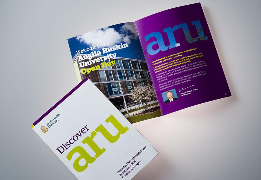 ARU-Open-Day-Leaflet