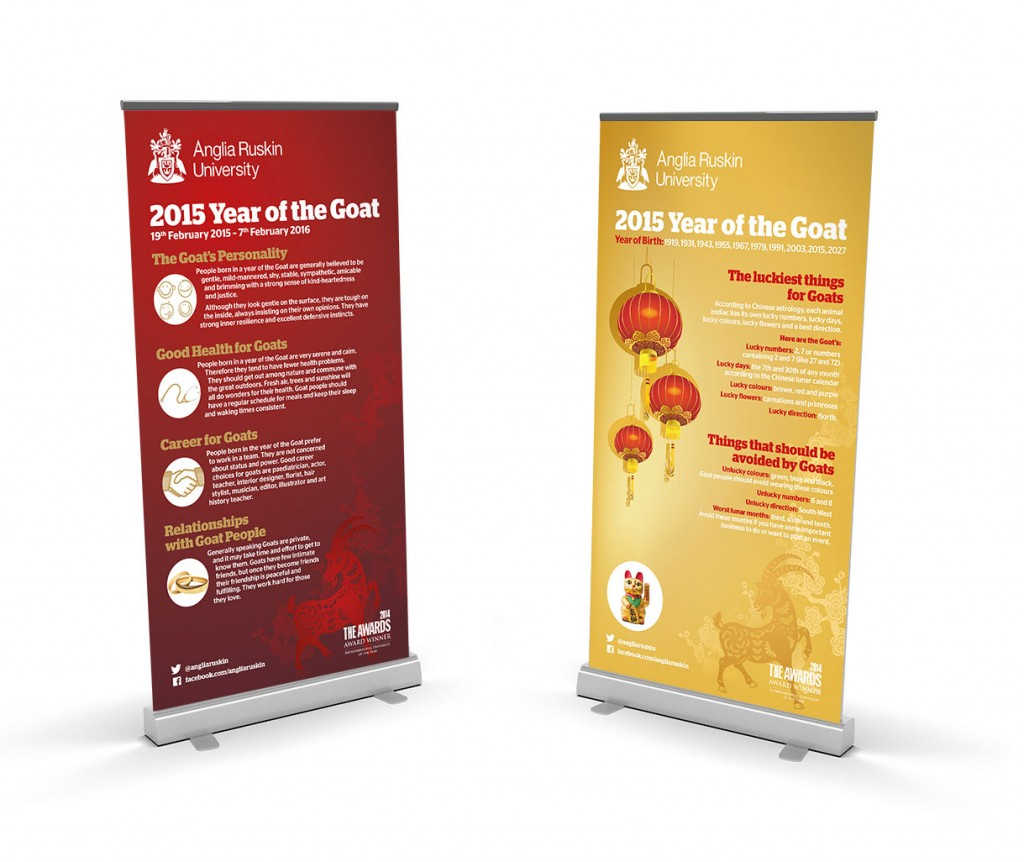CNY-banners