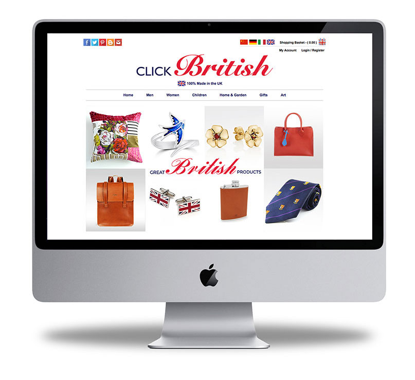 Click-British-Website-Cropped
