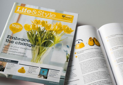 Life-and-Style-Magazine-Cropped