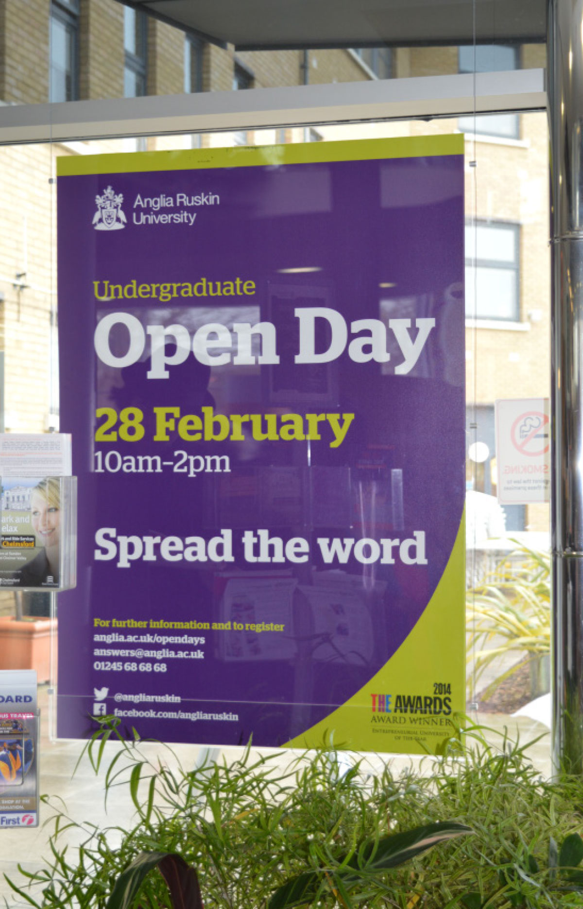 OPEN-DAY-POSTER