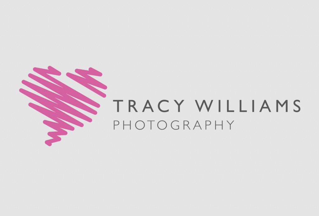 Tracy-Williams-Photography