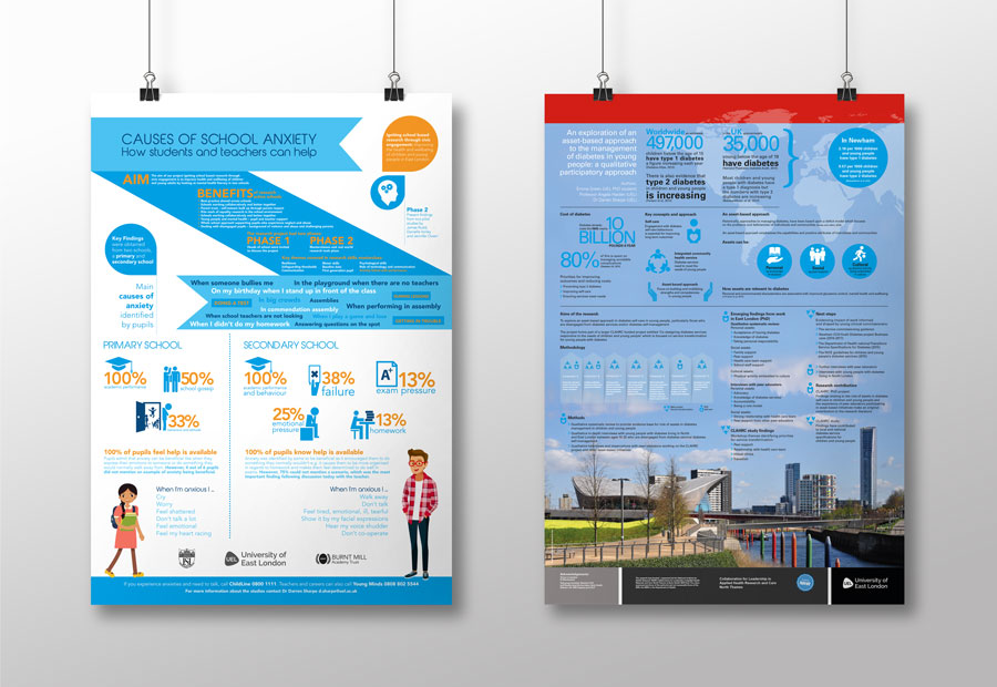 Infographic-Poster-for-web