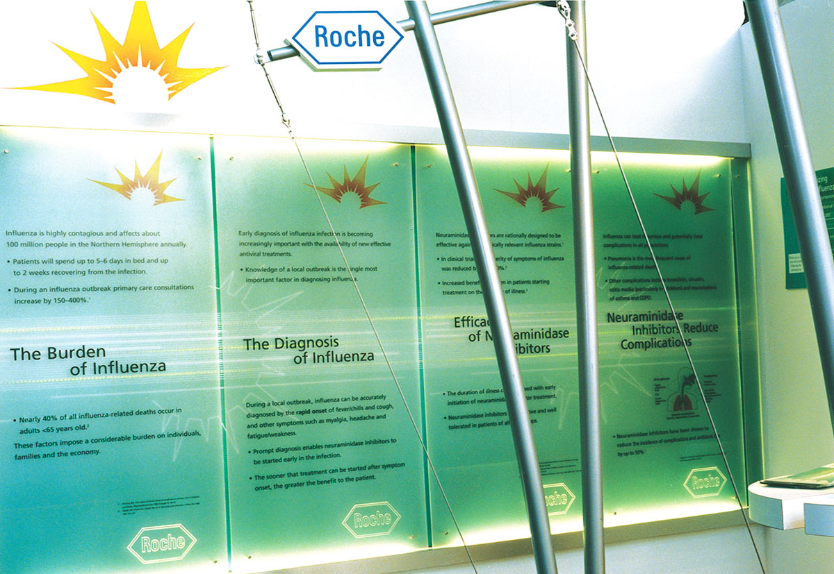 Roche-panels-cropped-close